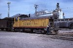 UP SW9 1864