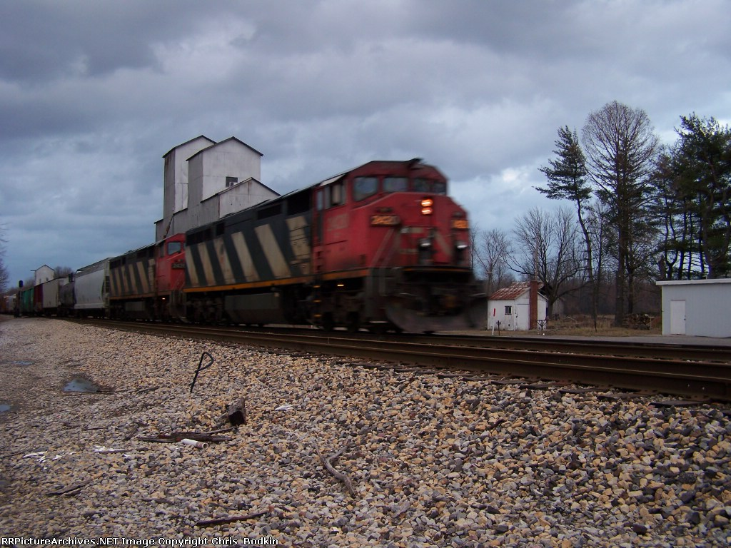 CN 2420