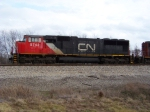 CN 5742