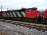 CN 5410