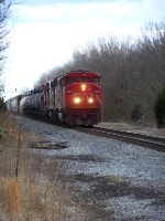 CN 5504