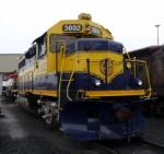ARR 3002