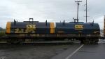 CSX 498679