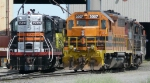 LLW 5399, PNWR 3007