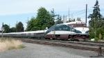 Amtrak #504