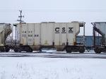 CSX 225858