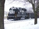 NS 3040