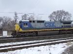 CSX 7619