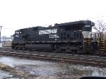 NS 9522