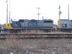 CSX 2715