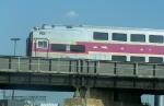 MBTA 1700