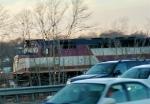 MBTA 1069