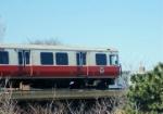 MBTA 01754