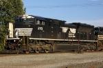 NS 2713