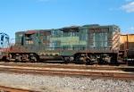 WP (SQVR) 706