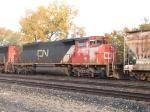 CN 5277