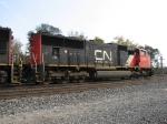 CN 5643