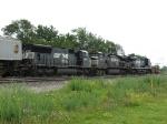 NS 2591, 9179 & 7677