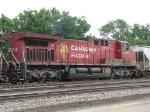 CP 9674