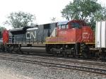CN 8020