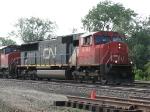 CN 5703