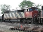 CN 5502