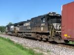 NS 8855 & 9112