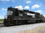 NS 5186