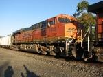 BNSF 5948