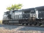 NS 9662