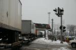 CN 2555 sneaks by