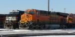 BNSF 7569