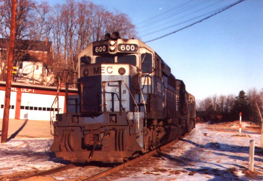 ex-DEEX SD40
