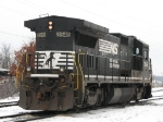 NS 3546