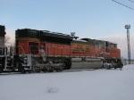BNSF 9353