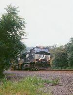 NS 9241