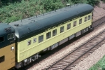 CNW 403