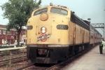 CNW 508