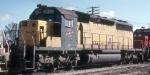 CNW 6850