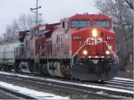CP 8504 and 9505