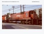 CP 4739