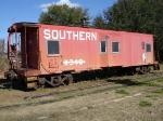 SOUTHERN X340