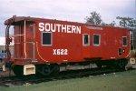 SOUTHERN X622