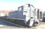 BO 633