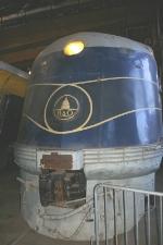 BO 51