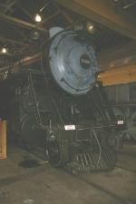 BO 5300