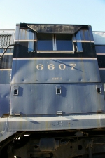 BO 6607