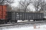 TR 526347