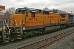 UP 9076 on CSX Q351-28