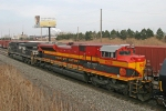KCS 4039 on NS 34N